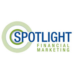 Spotlight Financial Marketing