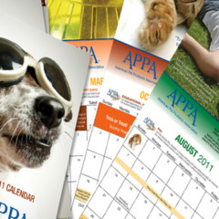 American Pet Product Association